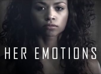 Her Emotions | EVERY WOMAN NEEDS TO WATCH THIS!! MOTIVATIONAL VIDEO