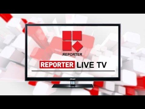 Kerala Malayalam News Live | Breaking News | പ്രധാന വാർത്തകൾ | Latest News | Reporter Live