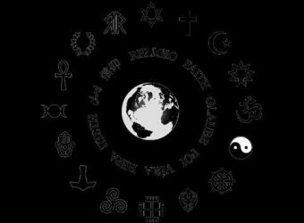 List of religions and spiritual traditions | Wikipedia audio article