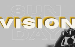 Sunday Jan 5th | 9am