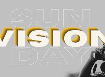 Sunday Jan 5th   9am